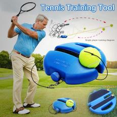 tennistool, Training, retractable, Sports & Outdoors
