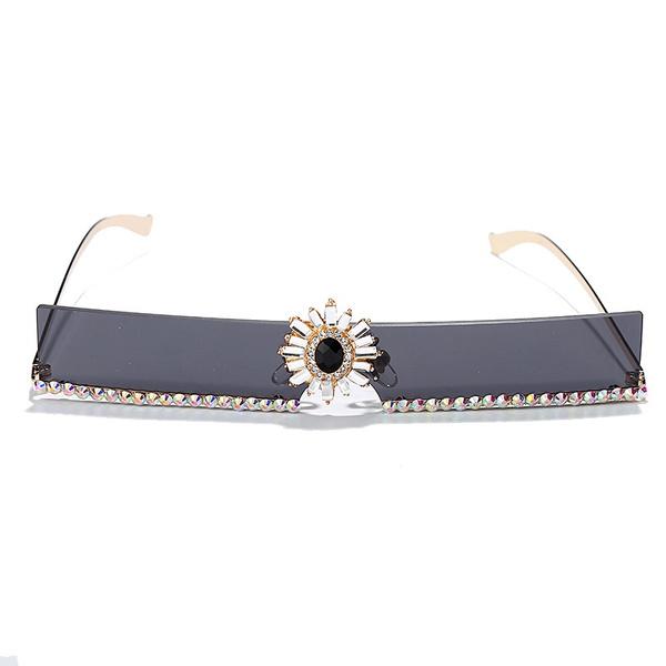 Women's Fashion, Fashion Sunglasses, eye, Jewelry