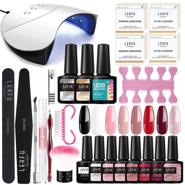 Fashion, uv, Beauty, Nail Polish
