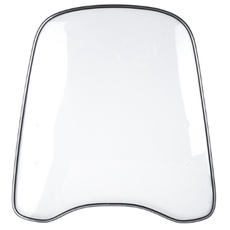 motorcycleaccessorie, motorcycleadjustablewindshield, windscreenwindshield, windshield