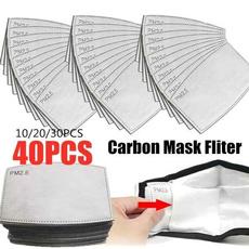 3mmask, medicalmask, Masks, pm25mask