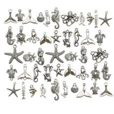 diyjewelry, Jewelry, charmpendant, Vintage