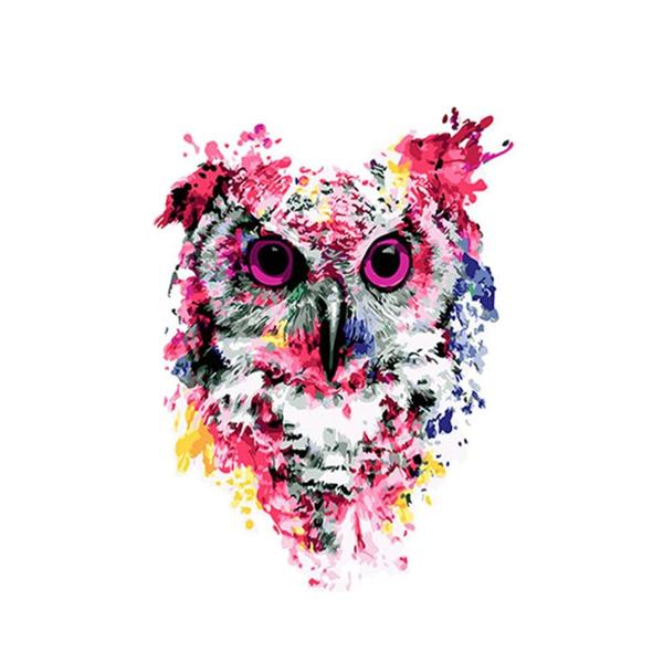kids, Owl, Home Decor, Gifts
