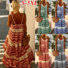strappydre, Summer, bandage dress, halter dress