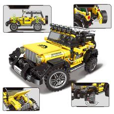 Toy, carsmodel, legotechnology, toyforboy