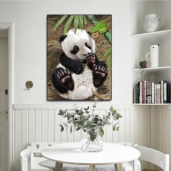 canvasoilpainting, printpainting, Home Decor, postersampprint