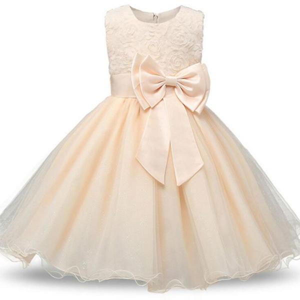 gowns, Fashion, Princess, Tutu