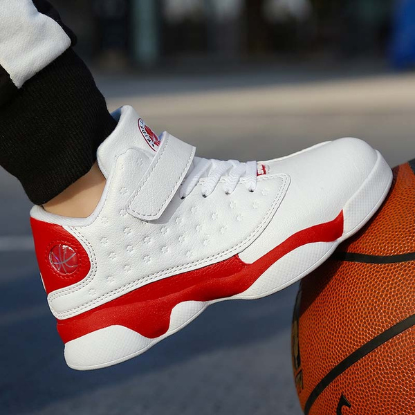 basketball shoes for men, Sneakers, Basketball, casualnewstyle