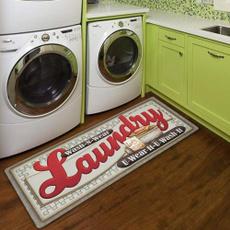 thecarpet, Kitchen & Dining, Laundry, waterprooffloor