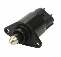 cartruckpart, Motors, fuelinjectcontrolspart, fuelpump
