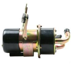 Motors, boatpart, outboardenginescomponent, Pump