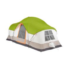 Outdoor, Sports & Outdoors, camping, largecampingtent