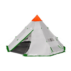 waterresistent, camping, Sports & Outdoors, tipitent