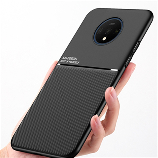 case, Cell Phone Case, oneplus7tcase, oneplus7