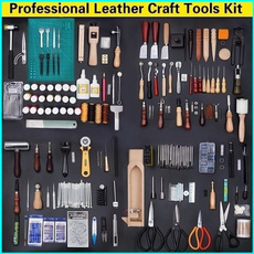 sewingtool, Leathercraft, leather, Tool