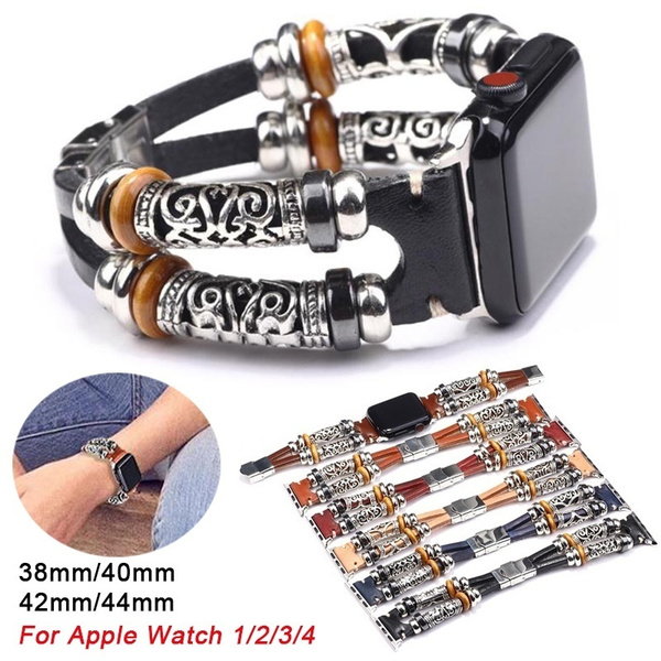 braceletwatchband, Wristbands, iwatchband38mm, intelligentwatch
