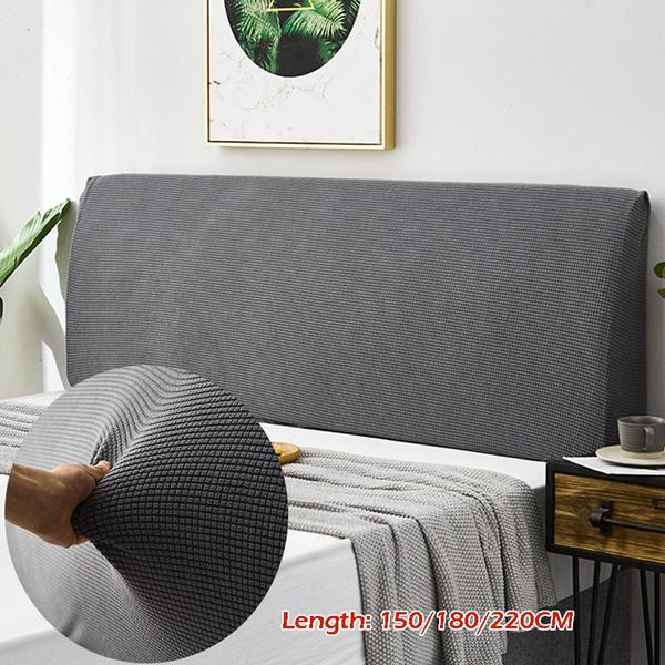 Decor, Towels, Home Decor, Elastic