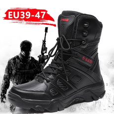 fashionbootsformen, Outdoor, militarybootsfashion, Hiking