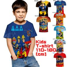 childrens3dtshirt, kidsfashiontshirt, childrensclothe, kids