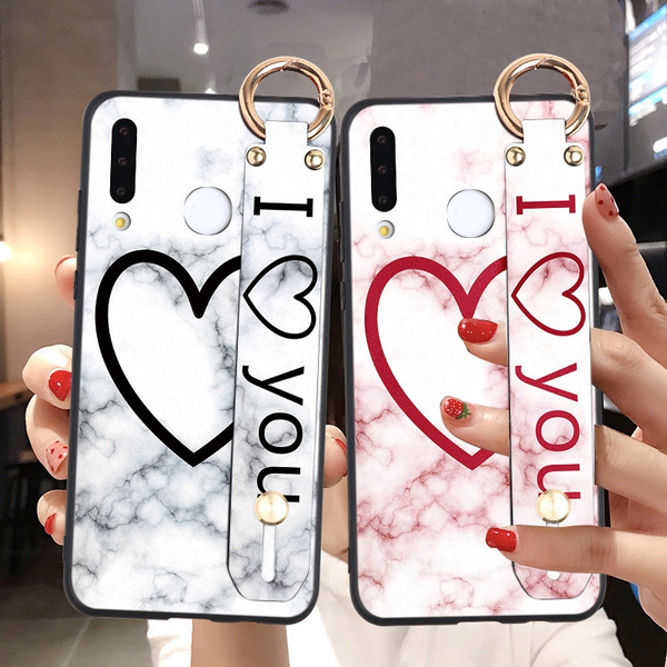 marblecaseiphone, case, samsungs10pluscover, Google