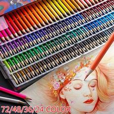 Art Supplies, artdrawingtool, art, colorpen
