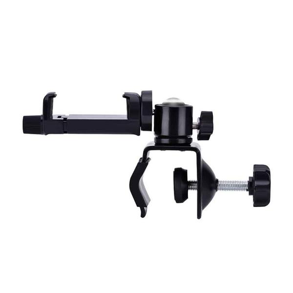 babymonitorholder, flexiblemonitorholder, Monitors, 360degreesrotatablestablecameramountbracket