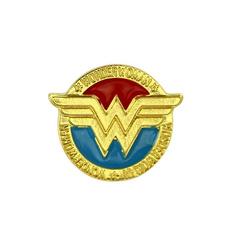 Superhero, Jewelry, gold, Justice