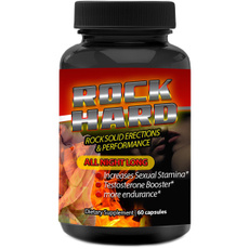 supplement, Vitamins & Supplements