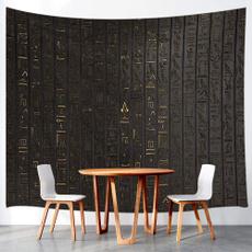 Decor, Wall Art, walltapestry, Egyptian