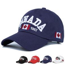 Canada, Baseball Hat, Fashion, canadabaseballcap
