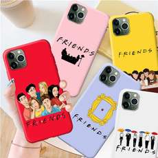 friendscasecover, iphone7caseandcover, Phone, iphone7pluscaseandcover