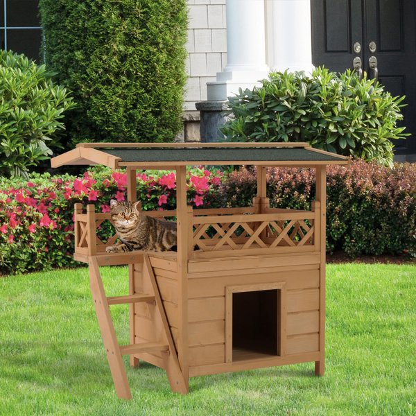 Outdoor, dog houses, Pets, house
