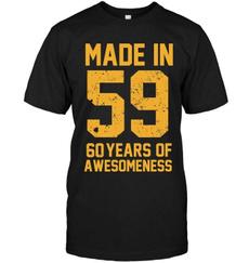 menfashionshirt, Cotton Shirt, Shirt, T Shirts