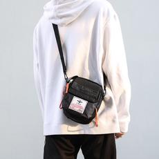 Mini, iPad Mini Case, Shoulder Bags, Oxfords