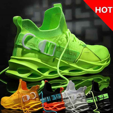 meshbreathableshoe, trainersformen, Sports & Outdoors, tennisshoesmen