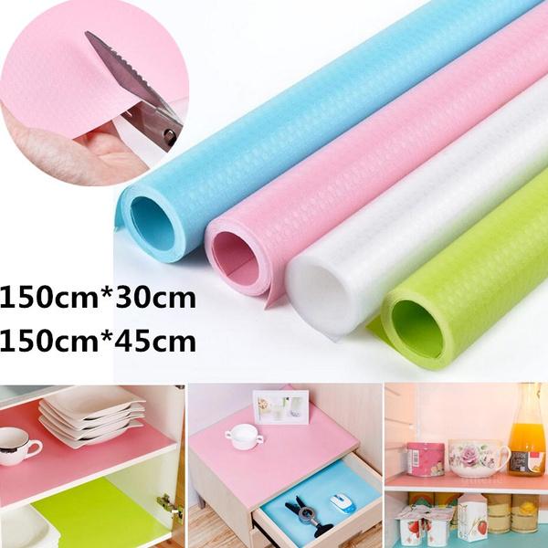 tablemat, Mats, moisturepad, Cabinets