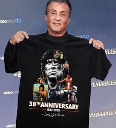 menfashionshirt, Cotton T Shirt, Movie, Plus size top