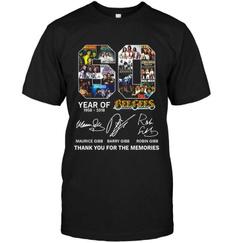 Funny T Shirt, Cotton T Shirt, Shirt, summer shirt