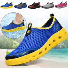 casual shoes, beach shoes, Outdoor, Outdoor Sports