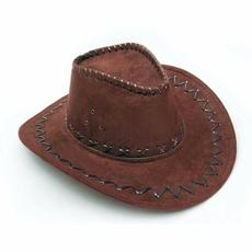 Fashion, Cowboy, Cowgirl, westerncowboy