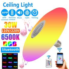 cellphone, led, Music, Home & Living