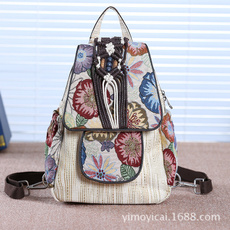 Mini, Fashion, Shoulder Bags, Travel
