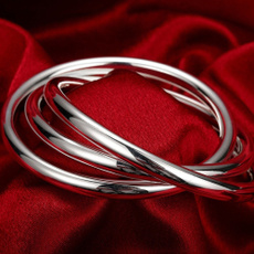Sterling, silver925, Fashion, Jewelry