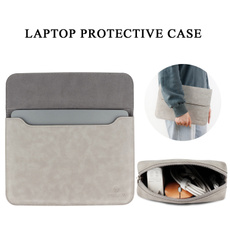 notebookbag, laptopprotectivecase, macbookairpro, Waterproof