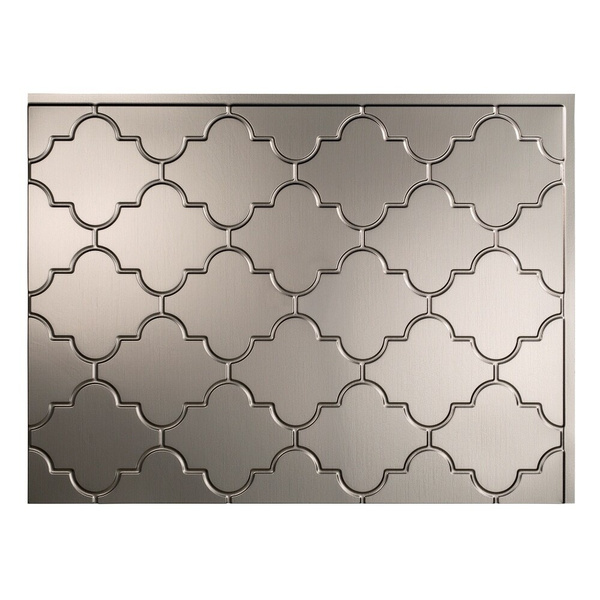 tile, nickel, backsplashtile