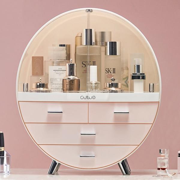 Storage Box, Box, Fashion, Capacity