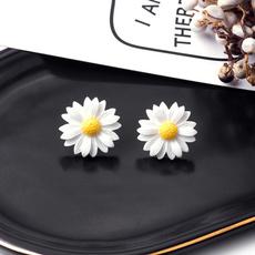 Flowers, Jewelry, Gifts, Earring