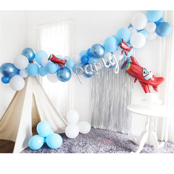 Blues, party, Toy, babyshowerdecoration