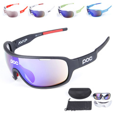 Mountain, Fashion, Cycling, Cycling Sunglasses
