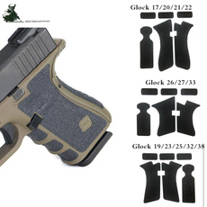 pistolaccessorie, glock, Hunting, Tactical